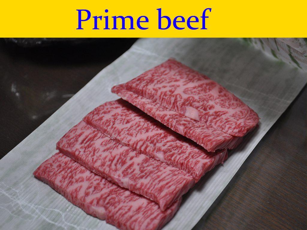 prime beef bbq