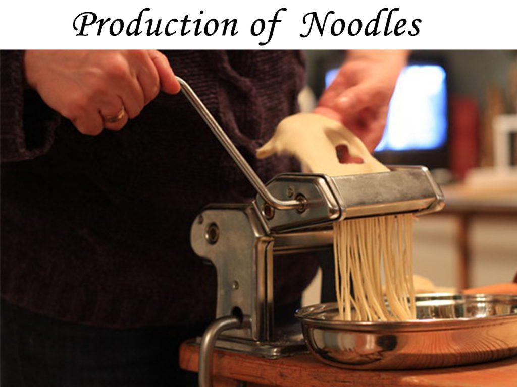 top ten noodles in 2020